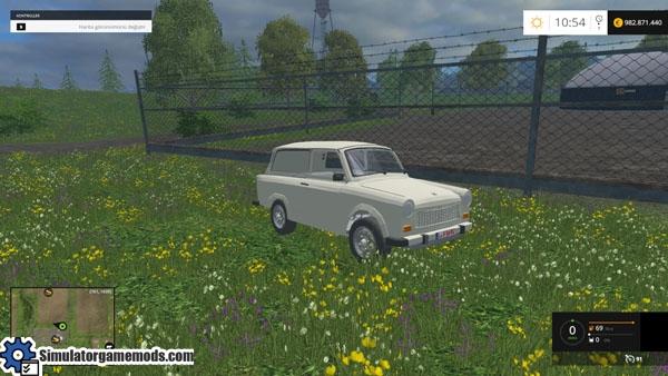 Trabant601_car_2