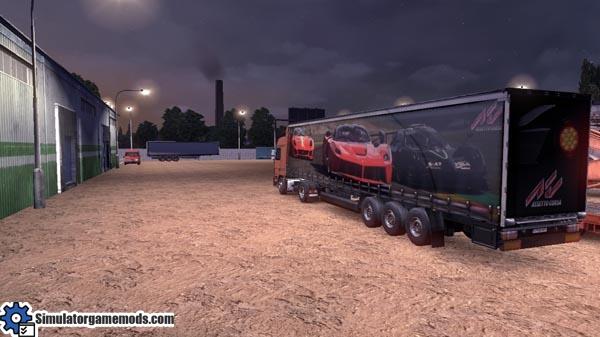 asetto-corsa-trailer