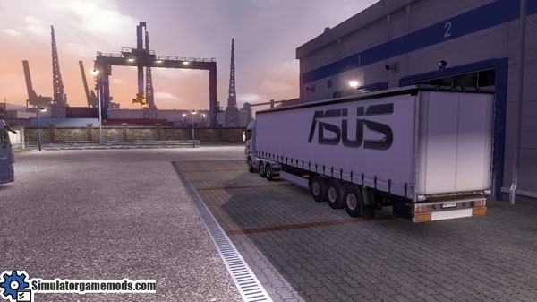 asus-transport-trailer