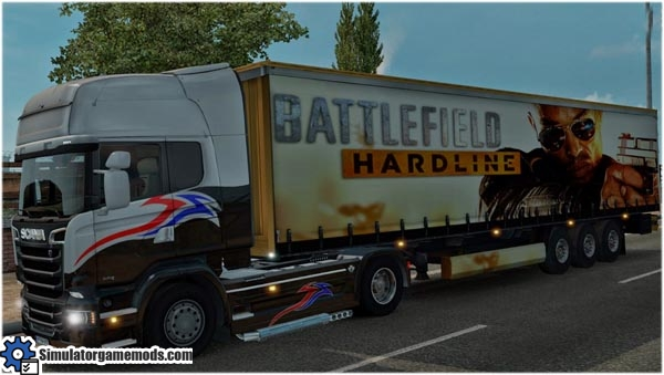 battlefield-hardline-transport-trailer