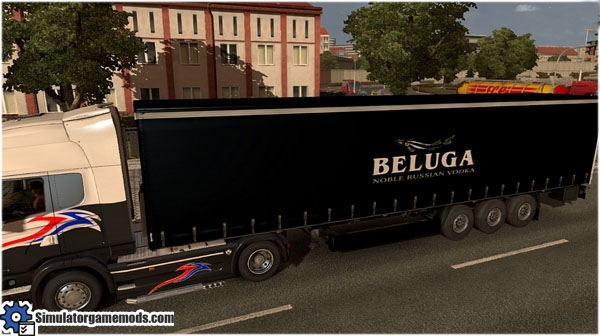 beluga_transport_trailer