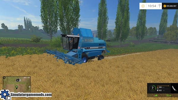 bizon-bs-combine-2