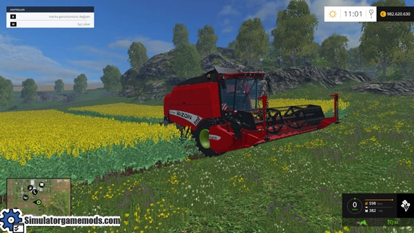bizon_harvester_2