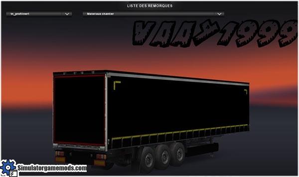 black-transport-trailer
