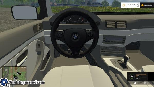 bmw_car_mod_1