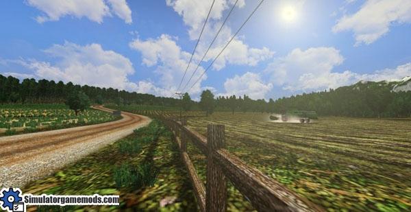 brazil-farm-map