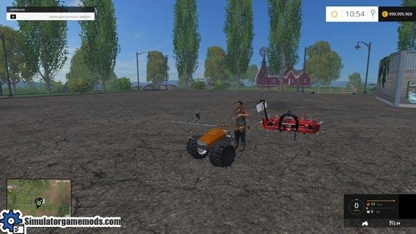 bucher-mower-1
