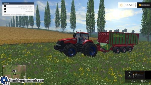case380rcduals-tractor