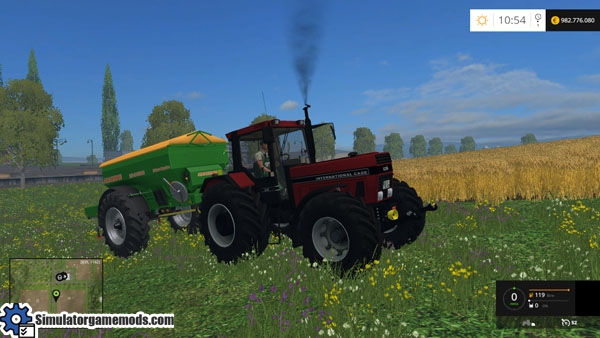 case_IH-tractor-01