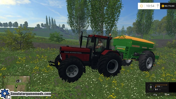 case_IH-tractor-02