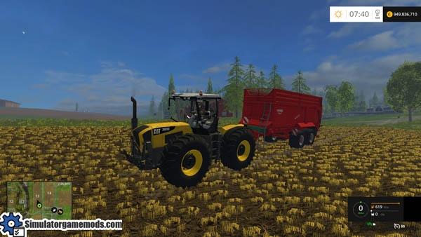 cat-tractor-1