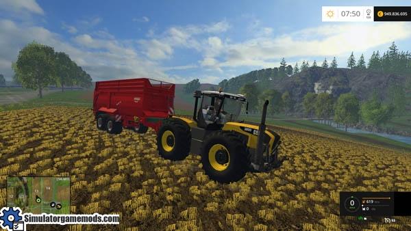 cat-tractor-2