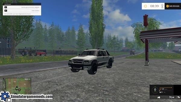 chevrolet-car_1