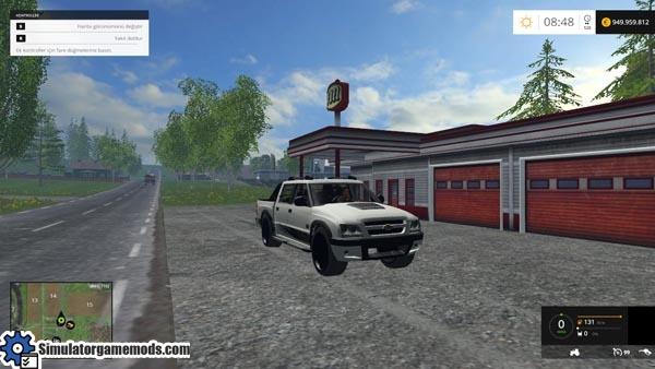 chevrolet-car_2