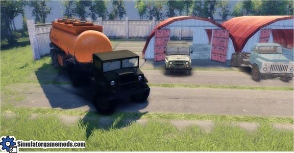 chevrolet-cmp-3-truck