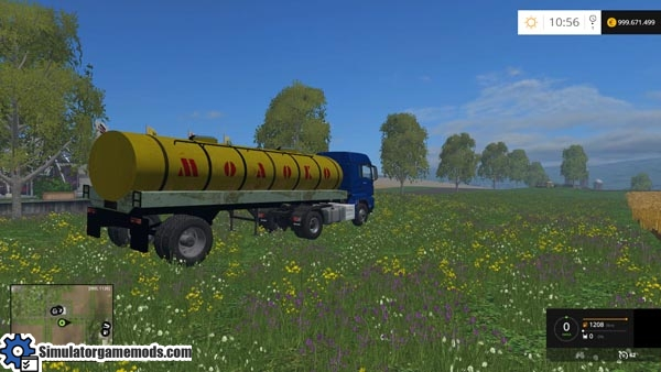 cisterna-trailer-1