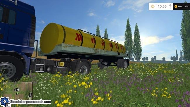 cisterna-trailer-2