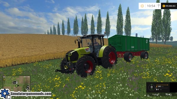 claas-arion-650-tractor-1