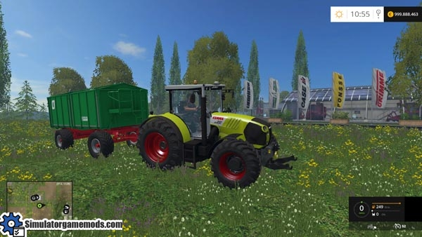 claas-arion-650-tractor-2