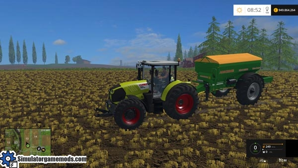 claas-arion-tractor-1
