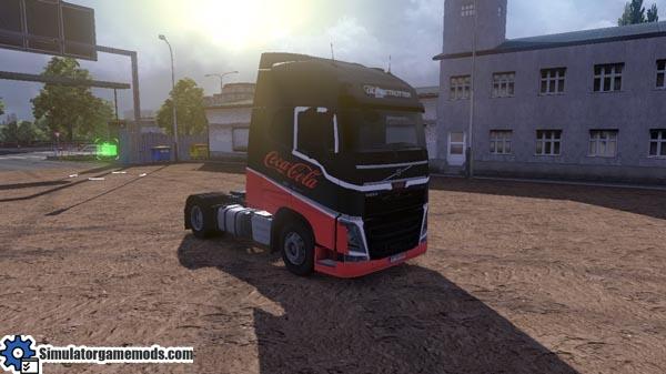 coca-cola-truck-skin