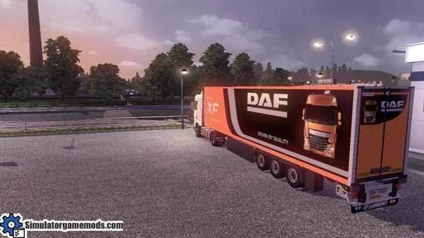 daf_xf_trailer_2