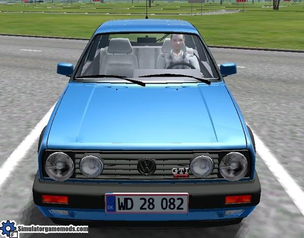 denmark_license_plate_mod