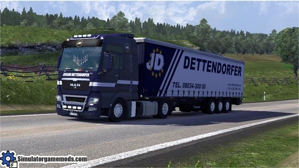 dettendorfer-transport-trailer
