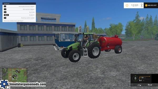 deutz_tractor_1