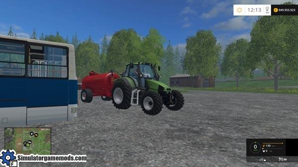 deutz_tractor_2