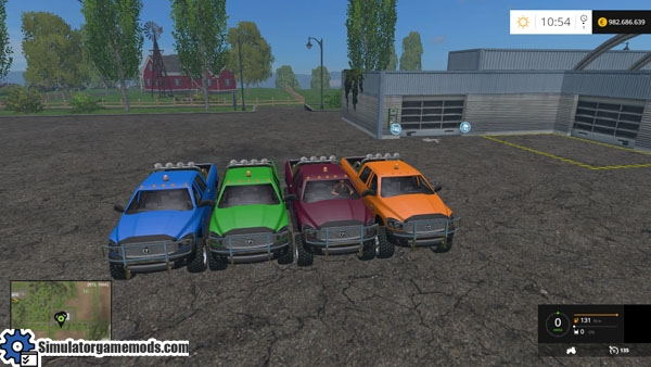 dodge-ram-color-car-1