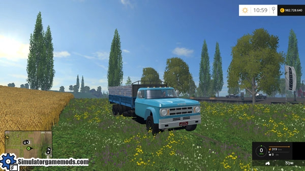 dodge-truck-1