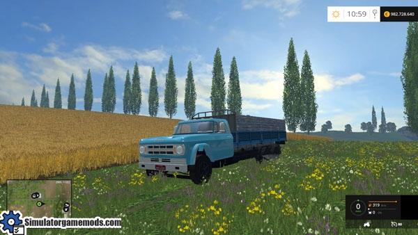 dodge-truck-2