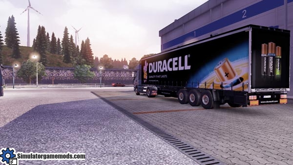 duracell-transport-trailer