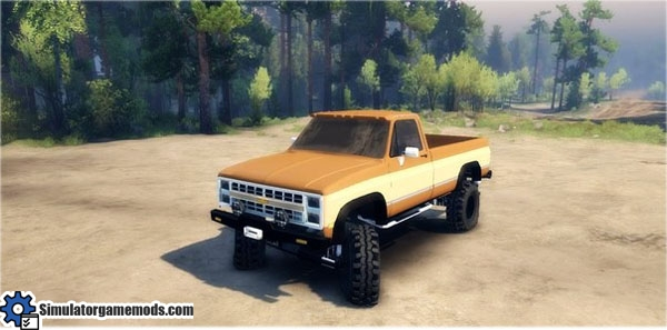 eclipse-car-spintires-mod