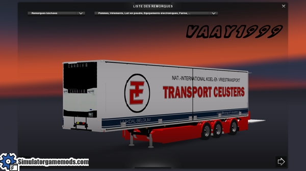 ekeri-transport-trailer