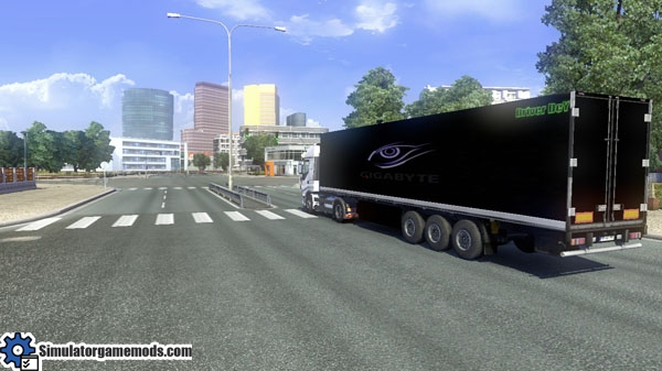ets2-gigabyte-transport-trailer
