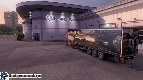 ets2-transport-trailer