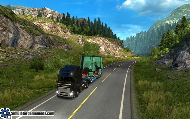 ets2_Scandinavia_north_008