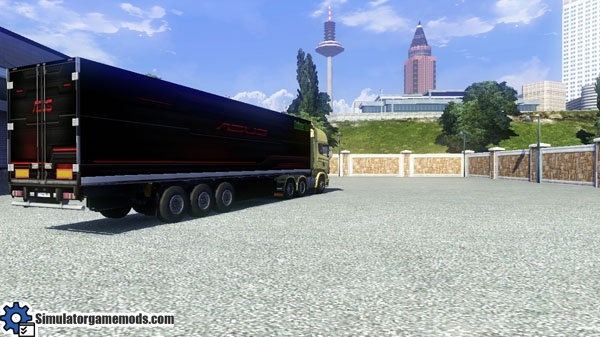 ets2_asus_transport_trailer