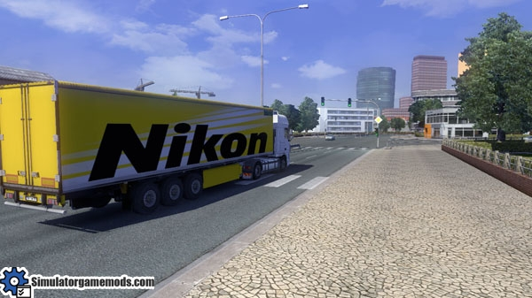 ets2_nikon_transport_trailer