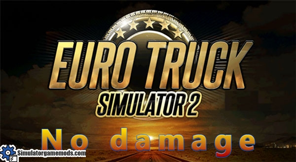 ets2_no_damage_mod