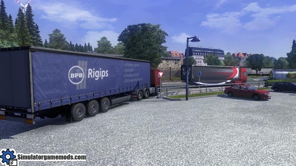 ets2_rigips_trailer
