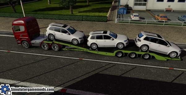 ets2_volkswagen_cars_transport_trailer