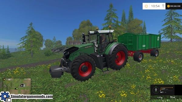 fendt-vario-tractor-2