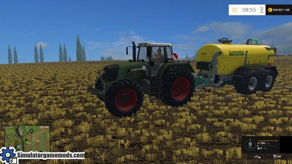 fendt_vario_tractor_01