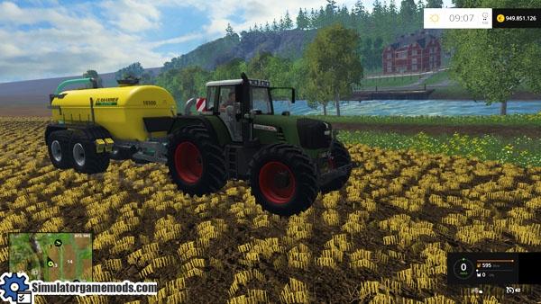 fendt_vario_tractor_02
