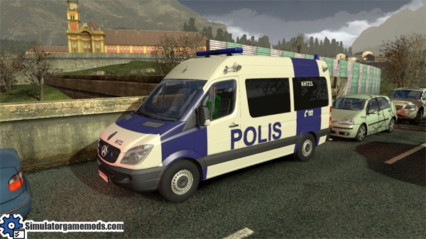 fin_police_other_mod
