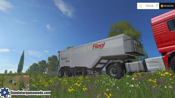 fliegl-2