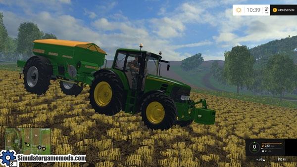 fs15_john_deere_tractor_01